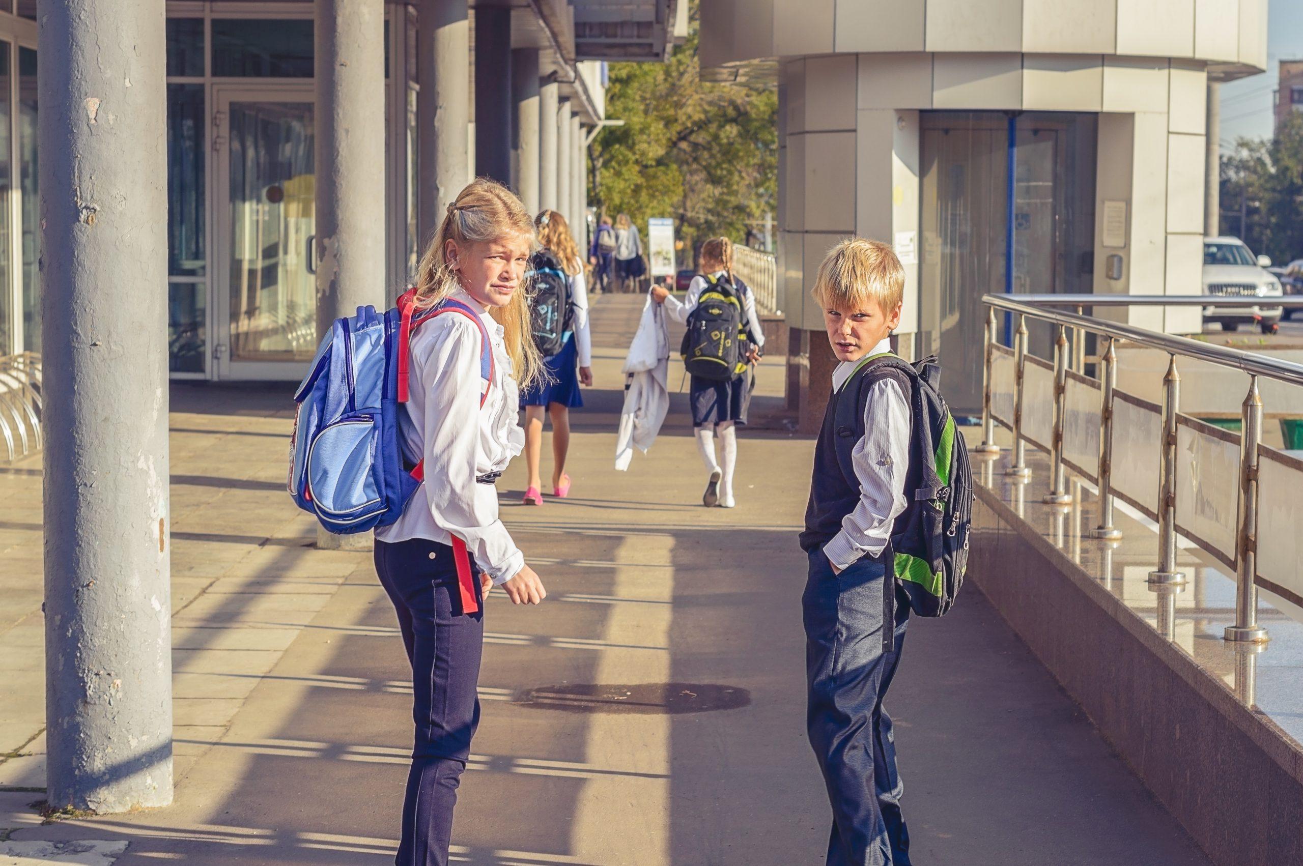 gezinsbegeleiding|Steur Training & Begeleiding