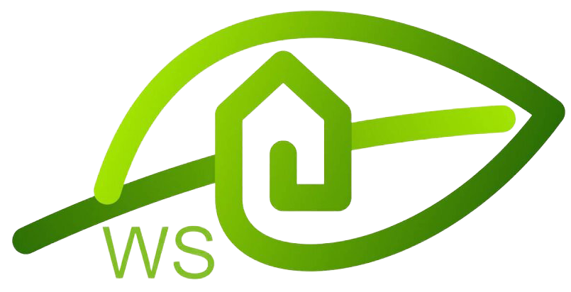 Steur Training & Begeleiding logo